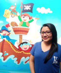 Diana Jaya